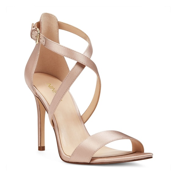 mydebut open toe sandals